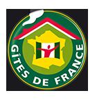 gite-de-france