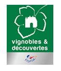 vignobles-et-decouvertes